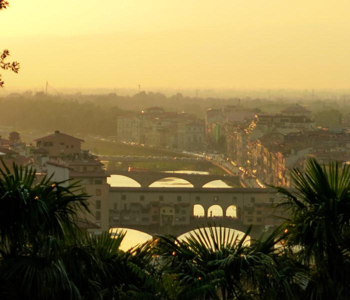 5 dzieł sztuki we Florencji, których nie możesz pominąć
