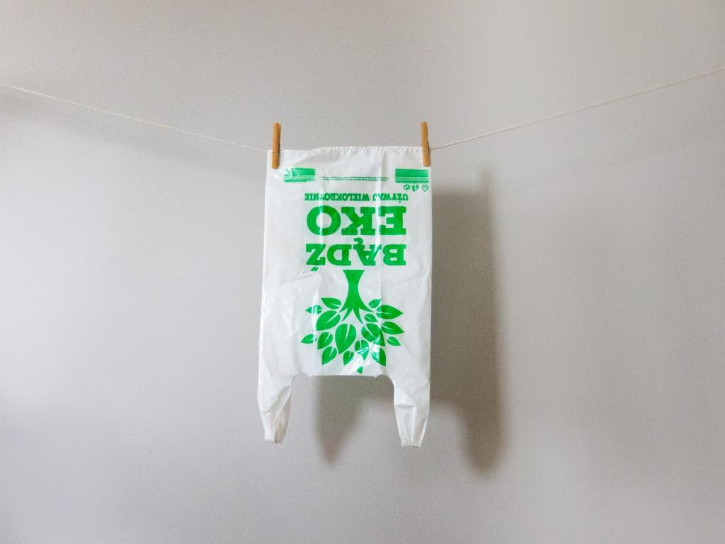 Zero waste – czyli ekoterror w natarciu